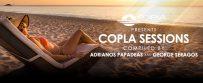 Copla Sessions