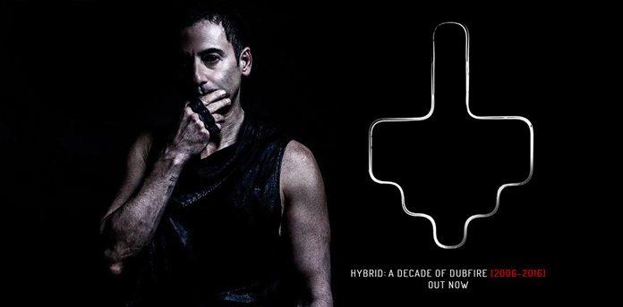 Hybrid: A decade of Dubfire [2006-2016]