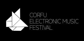 Corfu Electronic Music Festival