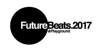 Future Beats 2017 by Playground