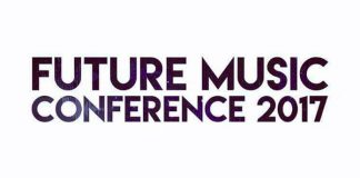 Future Music Conference 2017