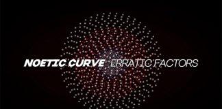Noetic Curve - Erratic Factors