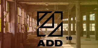 ADD festival 2018