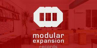 Modular Expansion at Habeat records