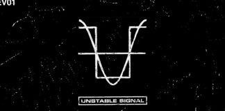 Unstable Signal