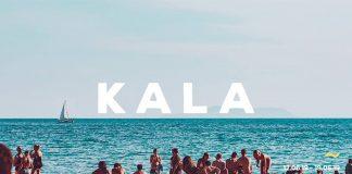 Kala festival 2019