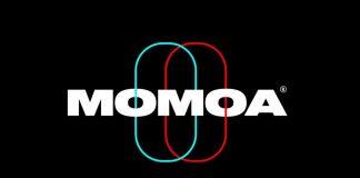 Momoa (ex υπόγα)